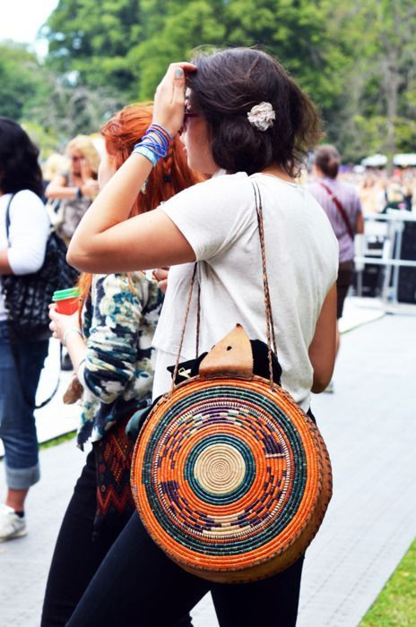 The Best Bags Trend Which Worth Carrying